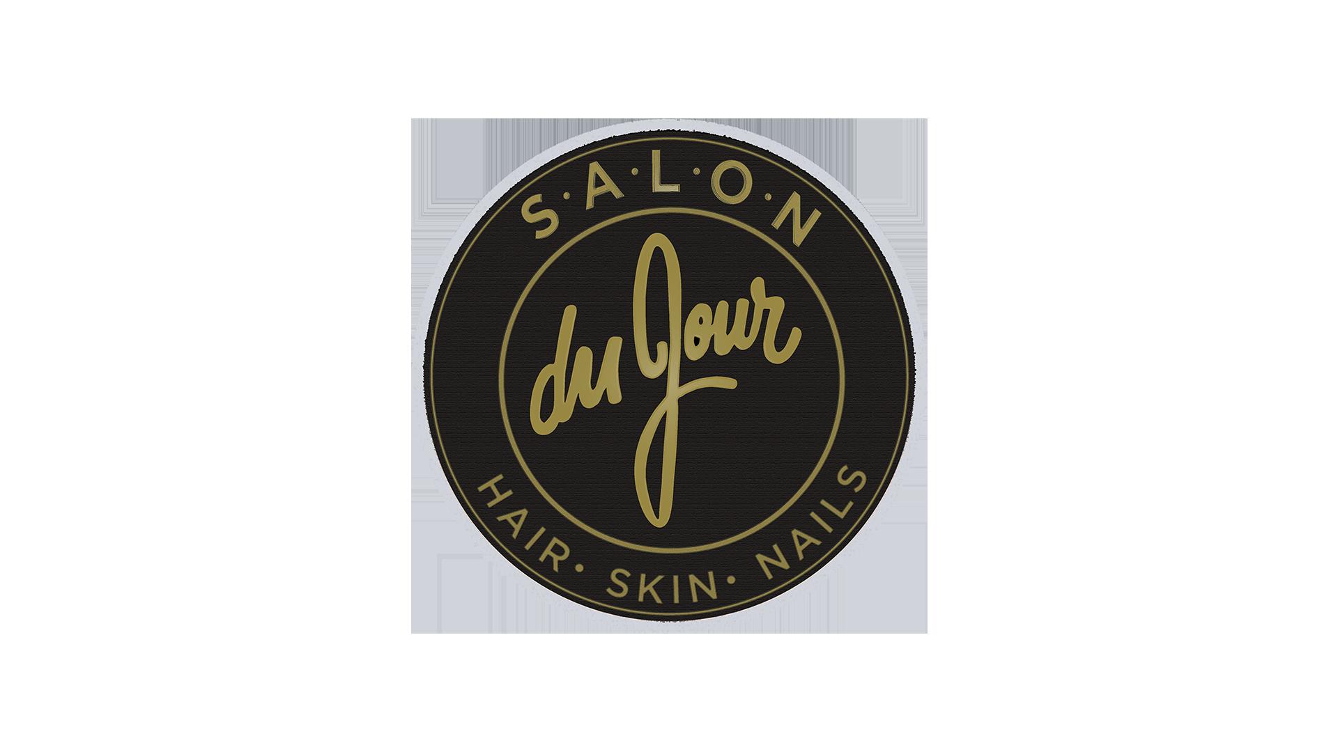 SalonDu-client.png