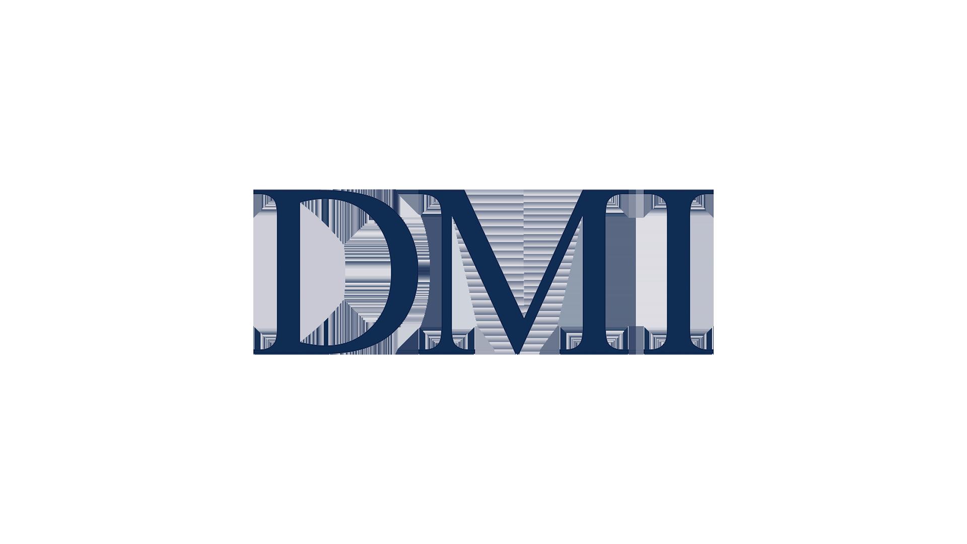 DMI-client.png