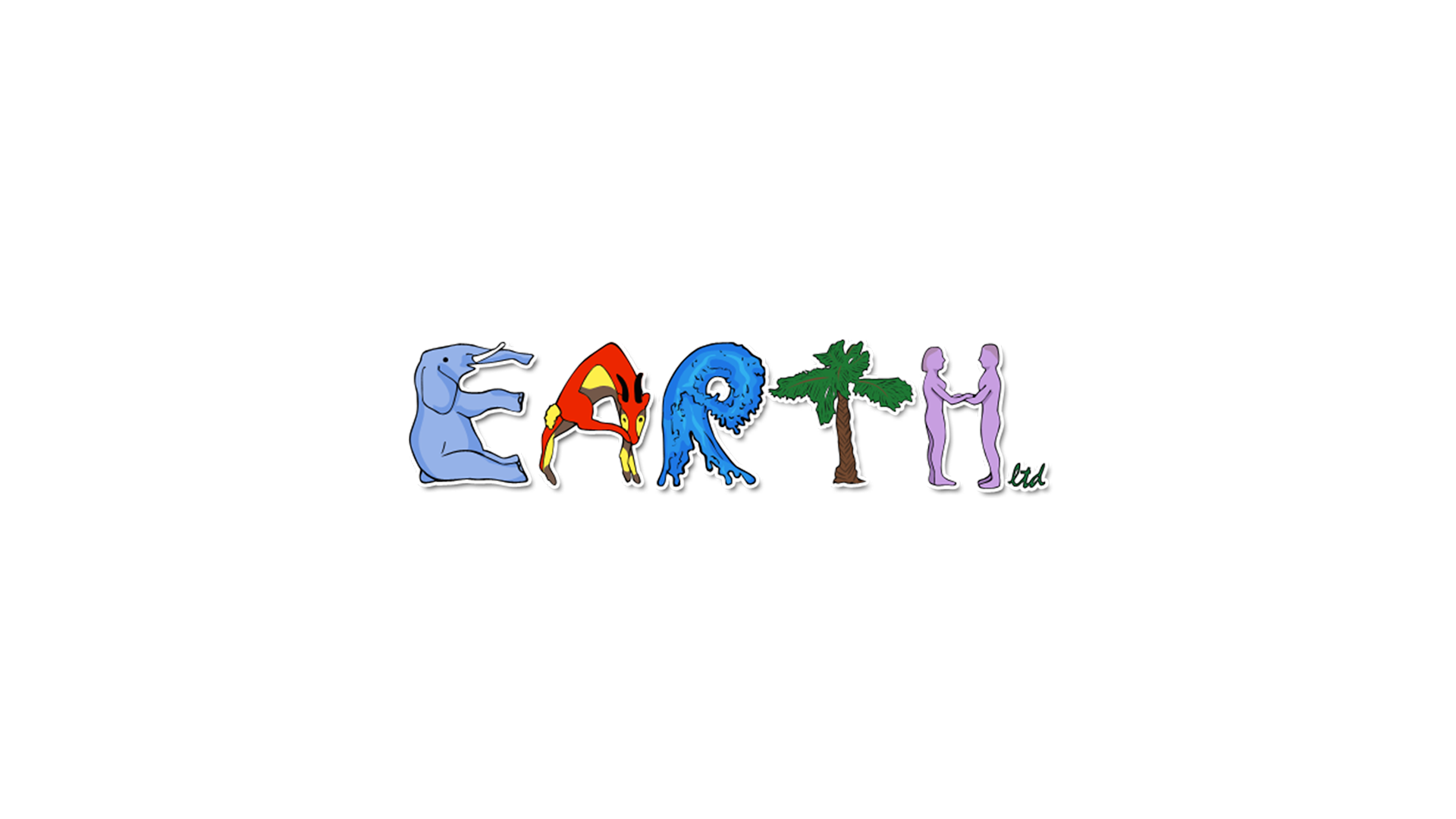 Earth-client.png