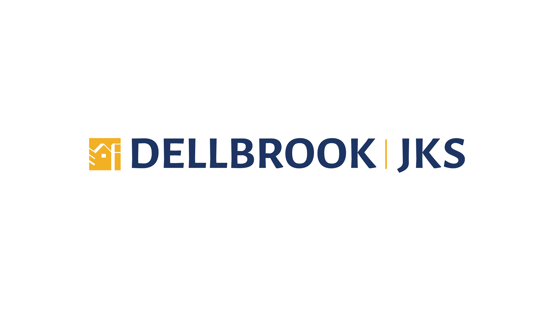 Dellbrook-client.png