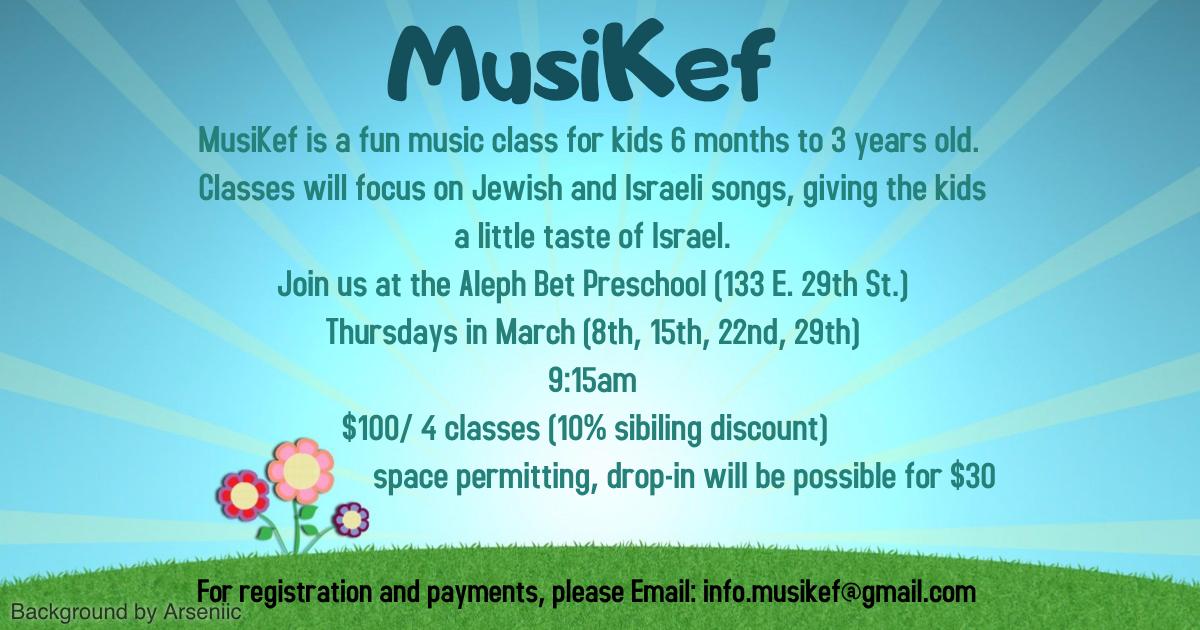 MusiKef flyer March 2018.jpg