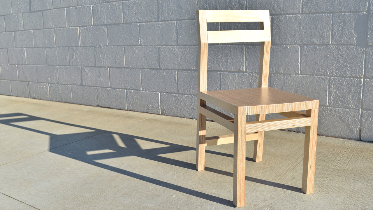 Chair TN 2.jpg