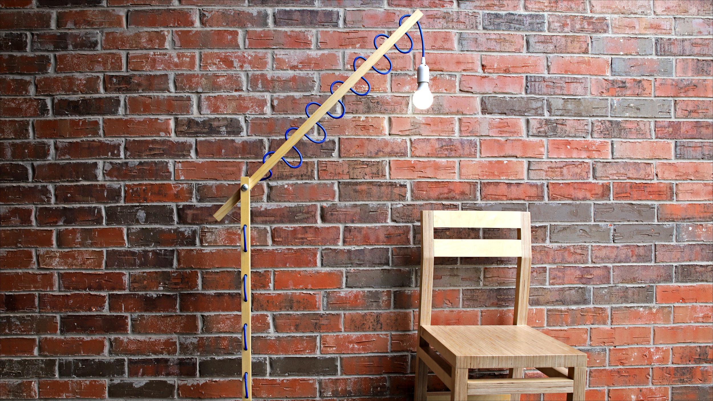 Lamp Glam 1.jpg