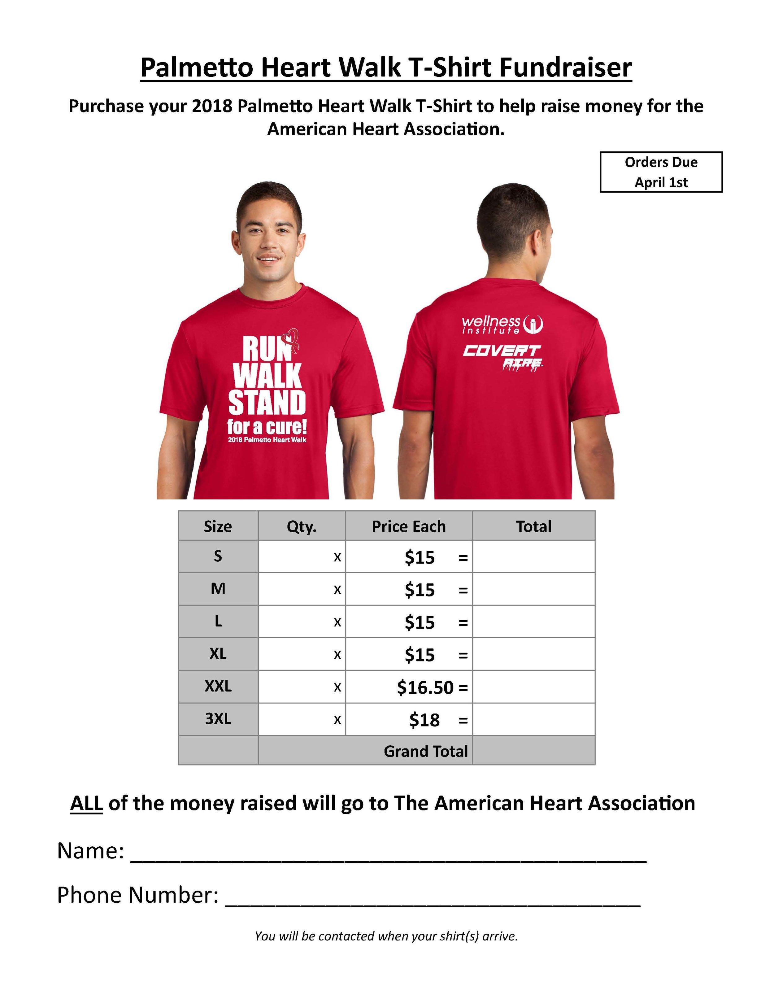 2018 Heart Walk T-Shirt Order Form.jpg