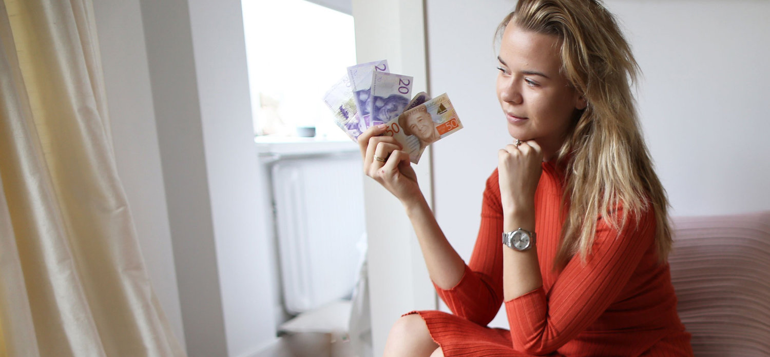 marguax_blogg.jpg
