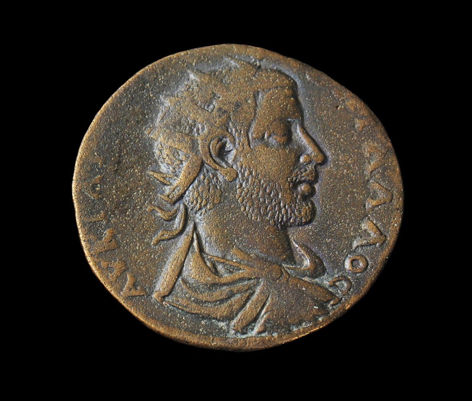 Romersk-mynt.jpg