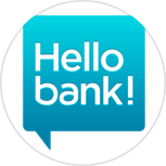 be-hello-bank.png
