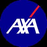 be-axa-bank.png