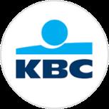 be-kbc-bank.png
