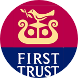 uk-first-trust.png