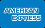 uk-americanexpress.png