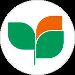 Caixa Central de Crédito Agrícola.png