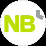 Novo Banco.png