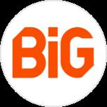 big.png