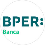 it-bper-banca.png