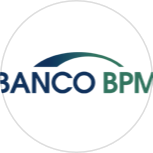 it-banco-bpm.png