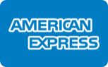 uk-americanexpress.png