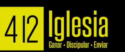 412SpanishChurch-Logo Yellow.png