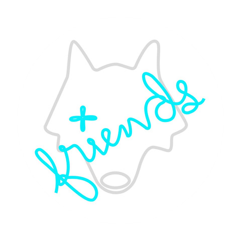 wolfandfriends+logo.jpeg