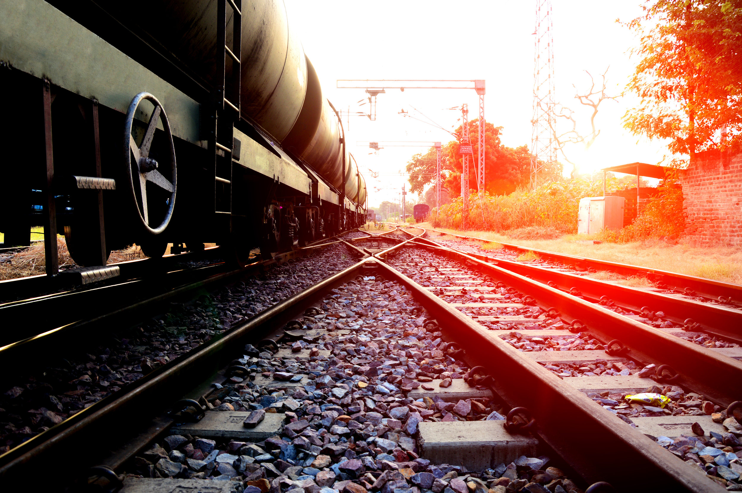 Freight-train-854423638_3873x2575.jpeg