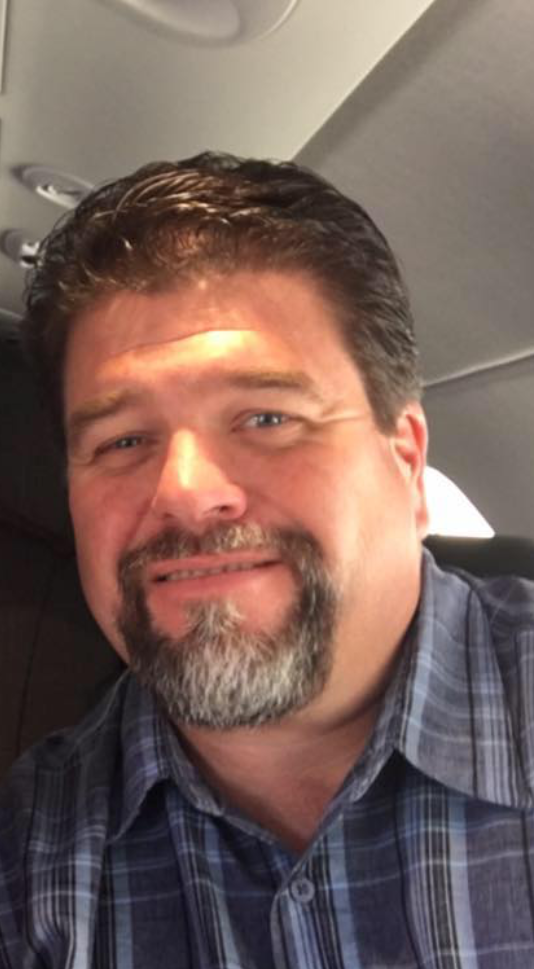 - Joe started his tank car career with ACF in 1992 before joining Trinity in 1999; rising to become their Director of Engineering. In 2010 Joe joined TransQuip and is the Vice President of Sales (West) and Engineering. He is a guru on tank car design and regulations based in Dallas TX.