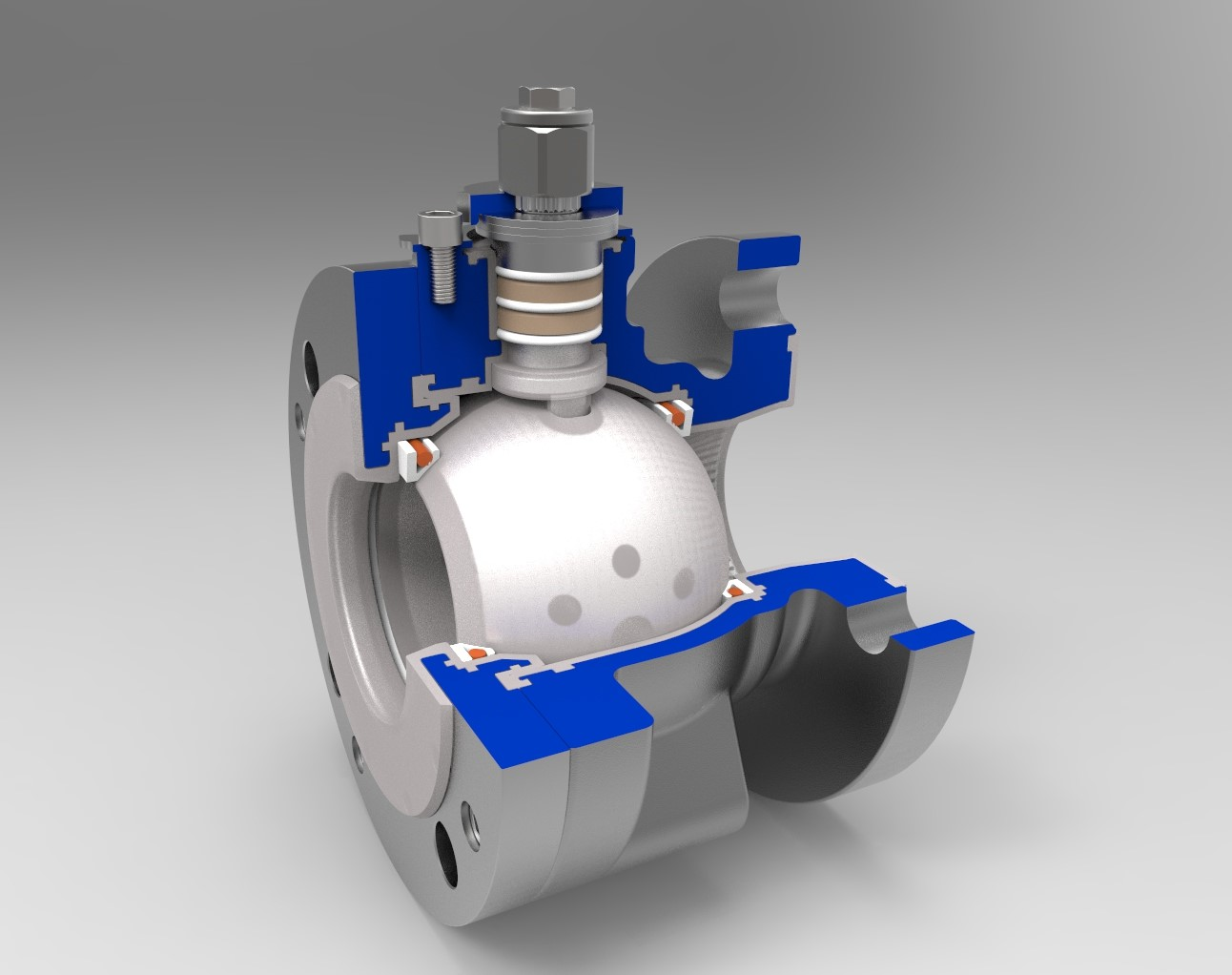 PFA Lined Ball Valve.jpg