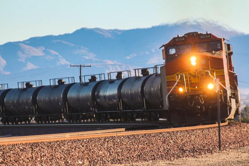 Train Mountains pic.jpg