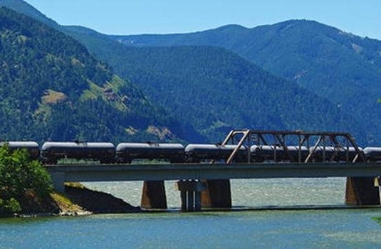 Tank Car Over Bridge 2.jpeg
