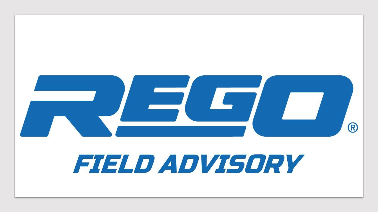 REGO Field Advisory Cover Page.jpg