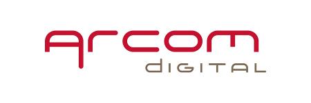 Arcom Logo.jpg