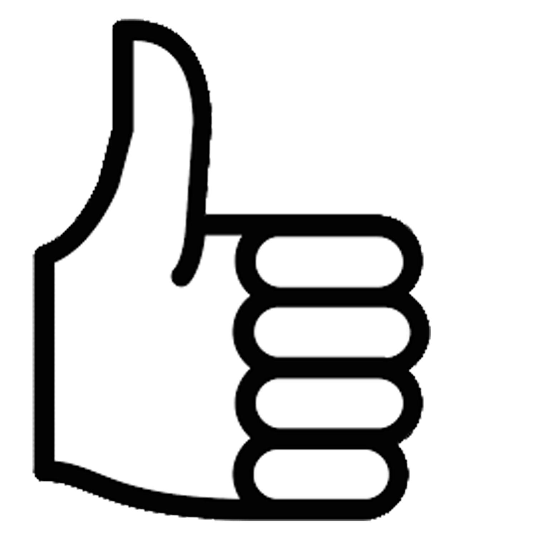 LE POUCE - L'auto-stop des québécois consiste à se positionner sur les abords d'une route, de sortir son pouce ou une pancarte sur laquelle est inscrite votre destination et d'attendre qu'un conducteur s'arrête pour vous faire monter à bord de son véhicule. Rikiki Campers ne garantit pas la qualité des discussions, ni la durée du trajet pour rejoindre Rimouski.