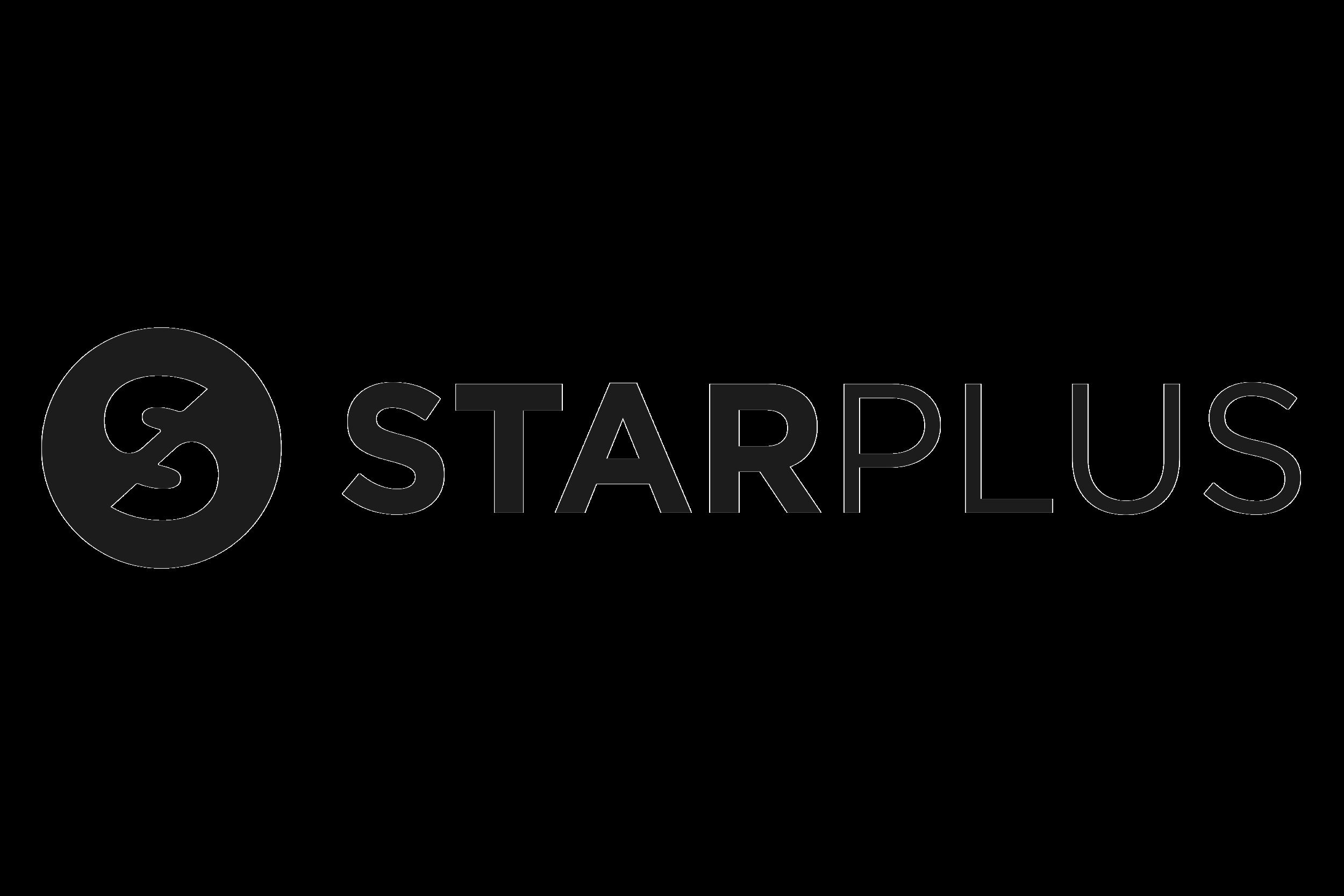 Starplus@3x.png
