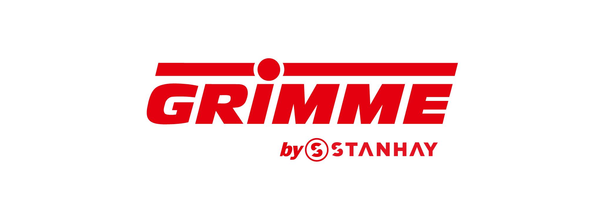 Grimmie.jpg
