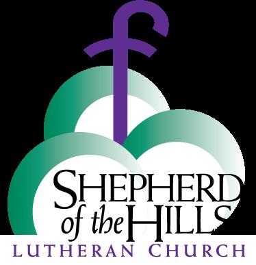 Shepherd_Hills_logo_outlines.png