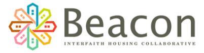 beacon-interfaith.JPG