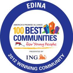 2012_EDINA_WIN_COMM_SEAL.jpg
