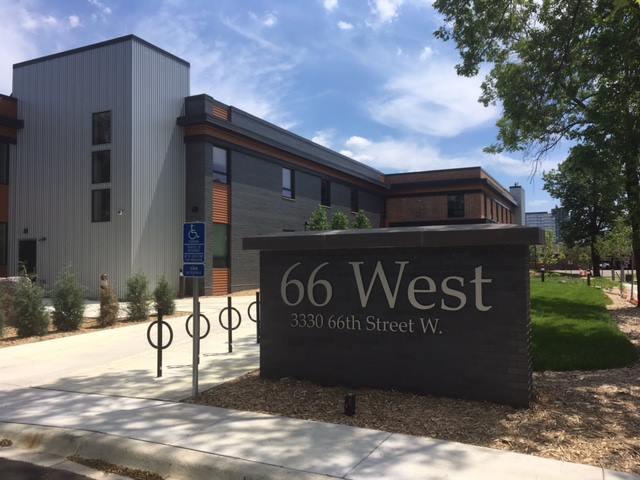 66-West.jpg