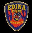 Edina Fire Department