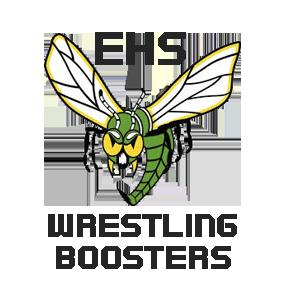 Edina Wrestling Boosters
