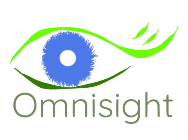 Omnisight