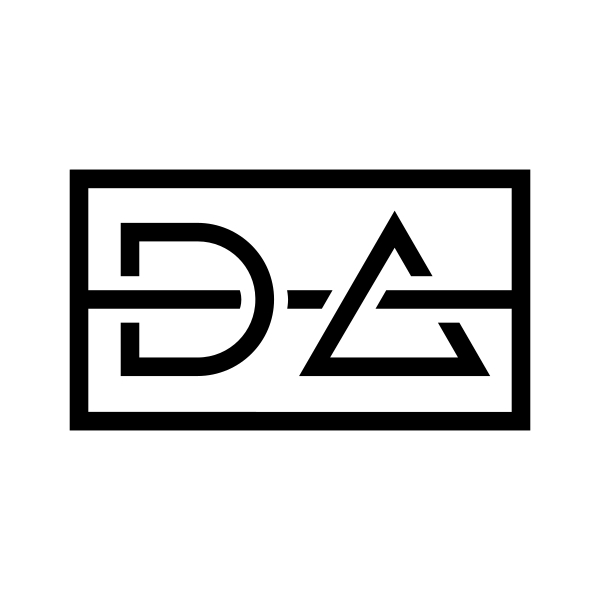 Digital Arts Club