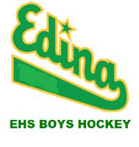 EHS Boys Hockey