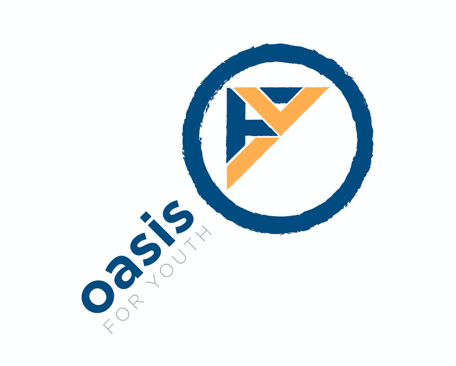 Oasis for youth.png
