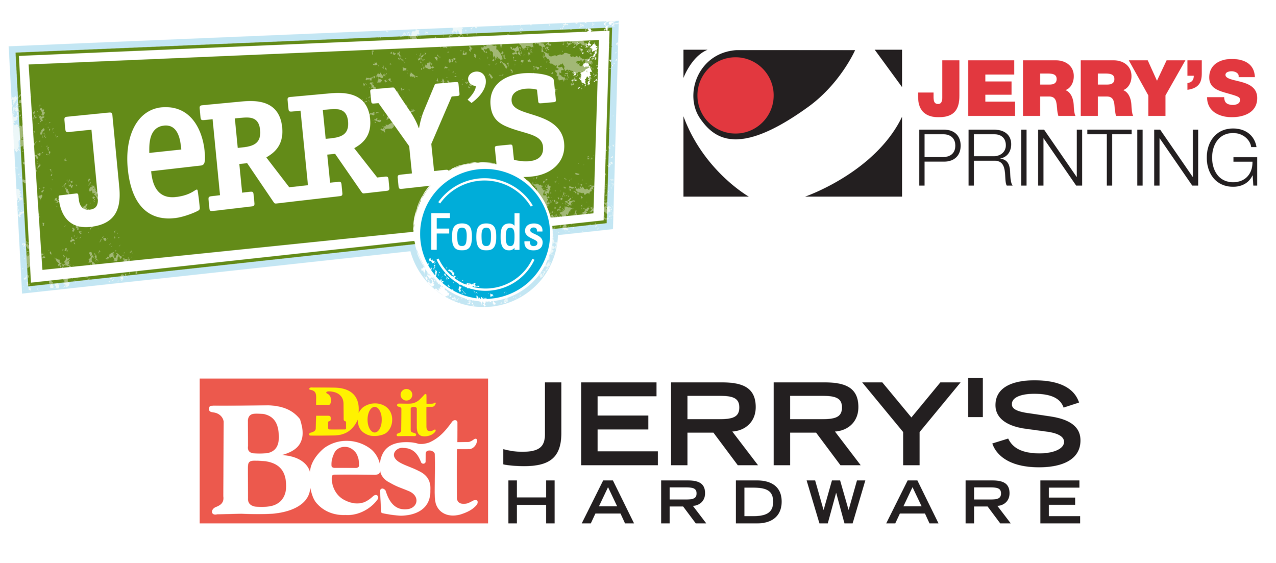 jerry-s-logos.png