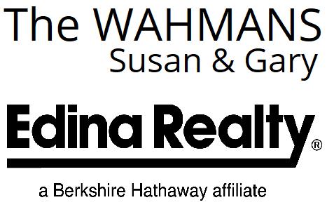 Wahmans_logo.png