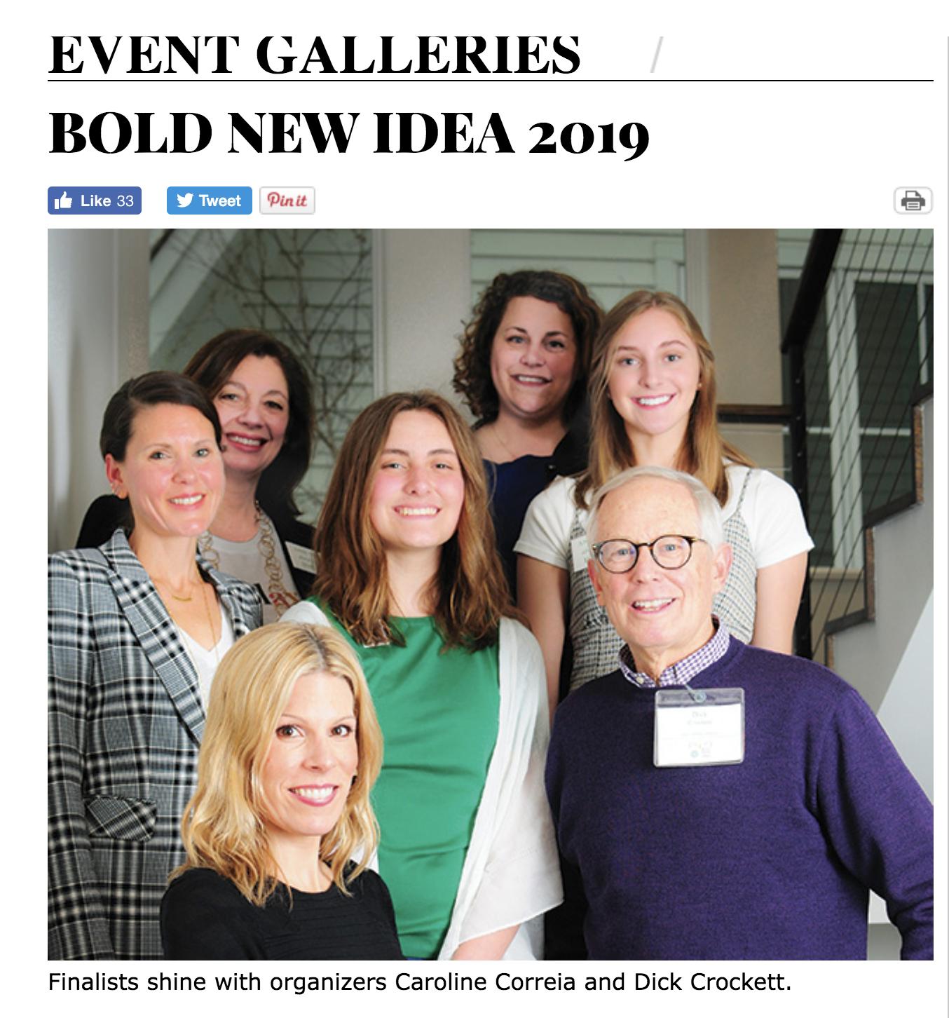 Edina Magazine , Event Gallery, June 2019