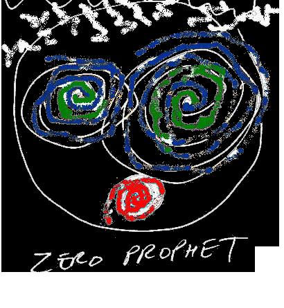 Zero Prophet Coffee.png