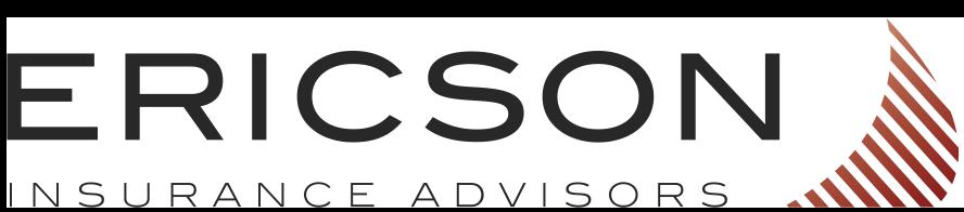 ERICSON_Logo.png