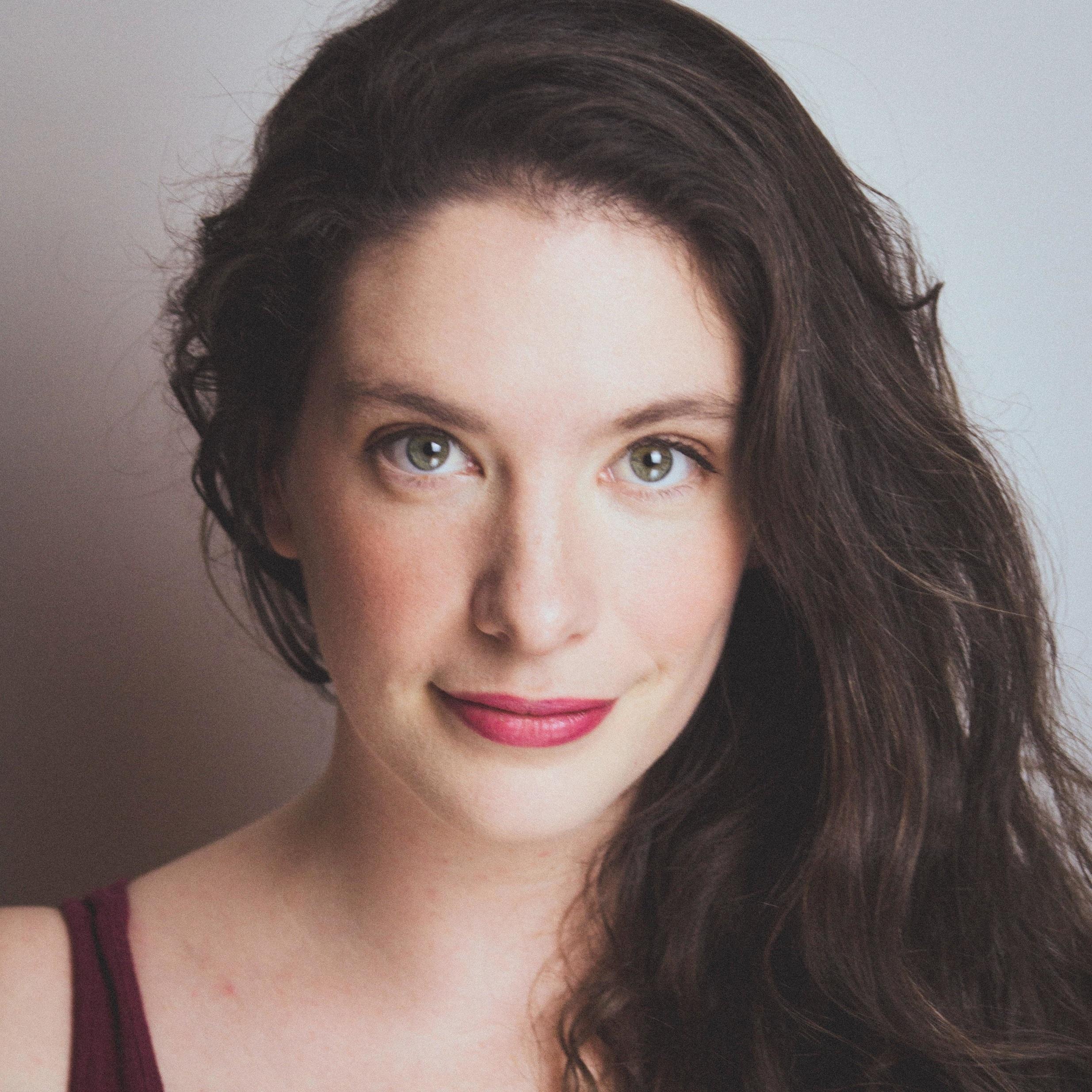 Carli Miller, Soprano