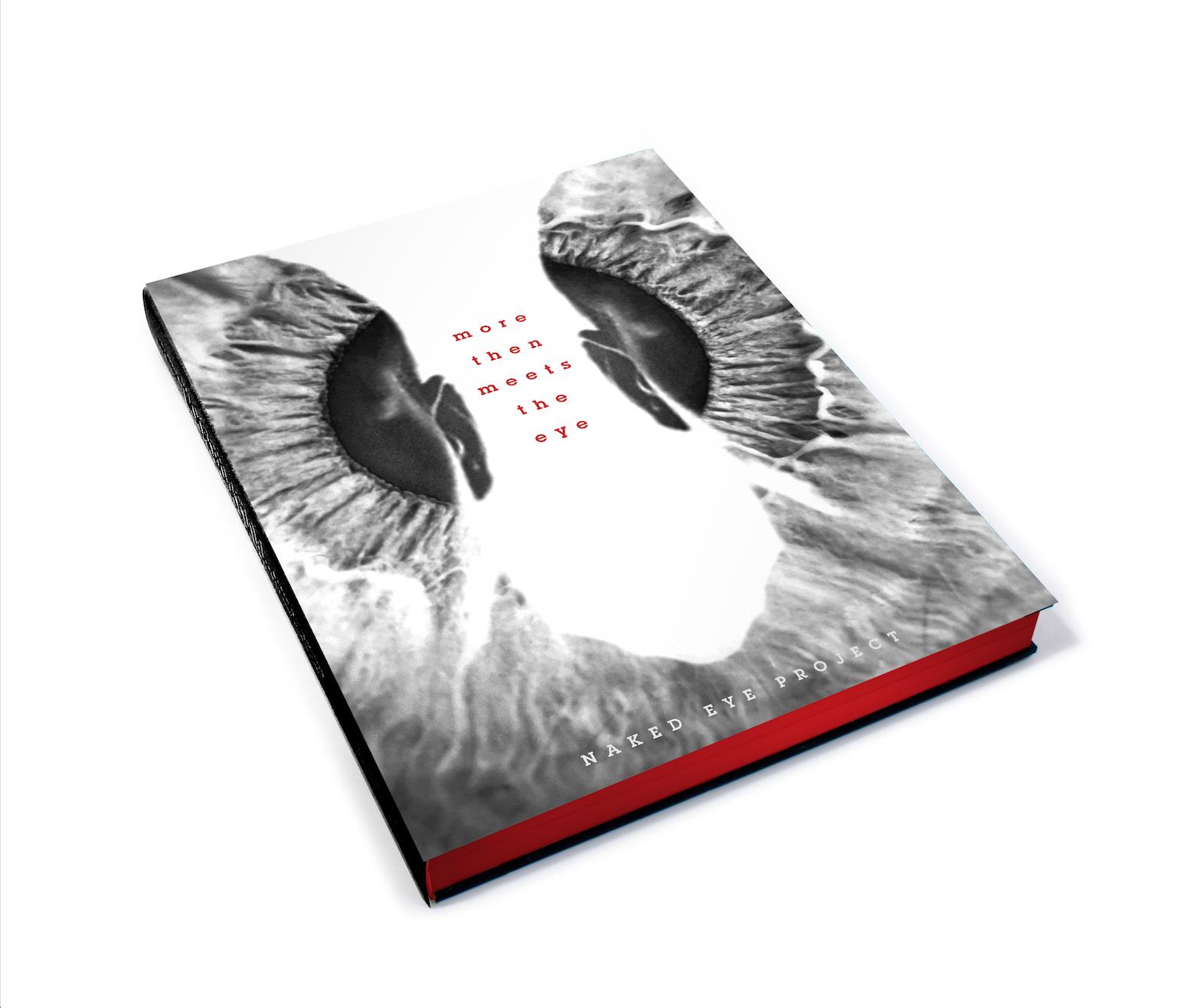 Cover boek jpeg.jpg